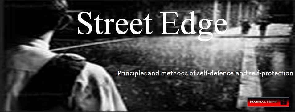 Street Edge