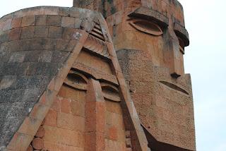 անի մարգարյան բլոգ artsakh karabakh