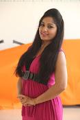 Madhavi Latha new glamorous photos-thumbnail-16