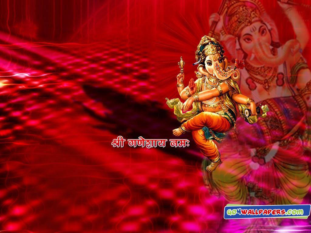 http://2.bp.blogspot.com/-5jP4UhdopXY/UAcu7-NuSSI/AAAAAAAAEck/-YBxVO8rlcY/s1600/wallpaper-of-ganesh-ji.jpg