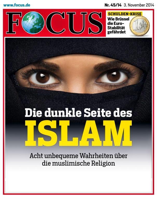 http://www.focus.de/wissen/mensch/religion/islam/titel-ein-glaube-zum-fuerchten_id_4242325.html