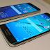 Samsung Galaxy S6 Edge Survives Unforgiving Drop Test [VIDEO]