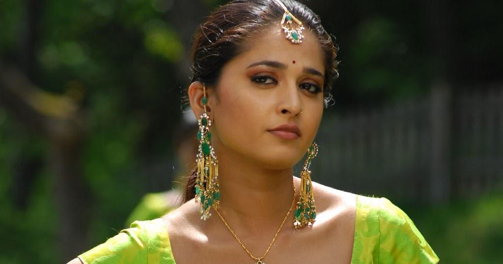 Tamil Queens Unseen Hot