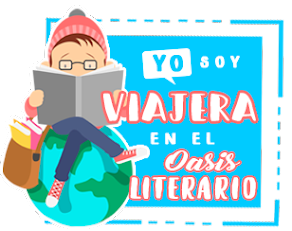 Club de lectura oasis literario