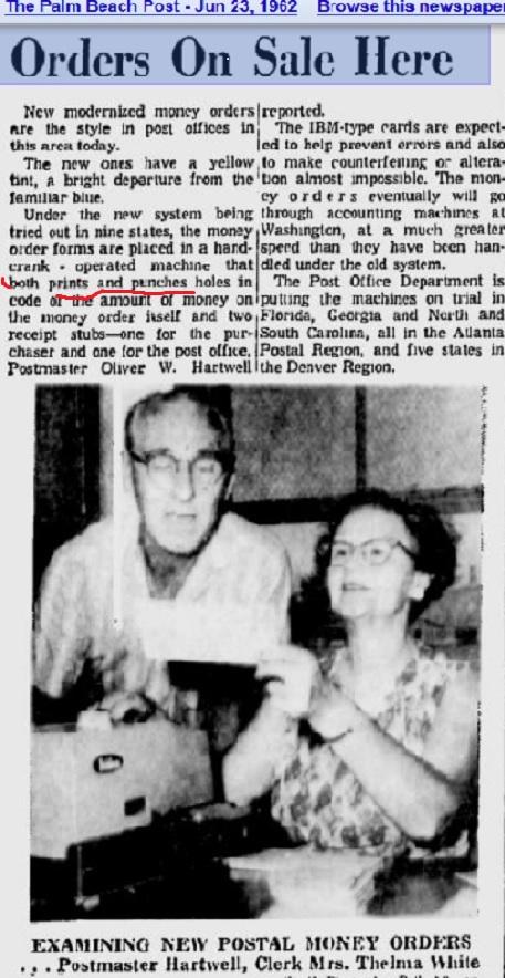 Palm-Beach-Post-Article-June-23-1962.jpg