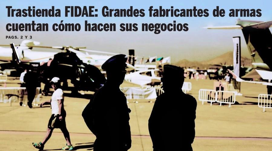 http://www.lasegunda.com/Noticias/Impreso/2014/03/924293/la-trastienda-de-fidae-grandes-fabricantes-de-armas-revelan-como-hacen-negocios-en-chile