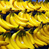 50%  of  human DNA is same as that of a Banana.