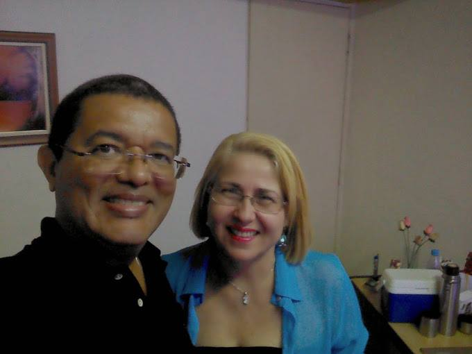 Consultório de Psicologia- Carlos Andrade e Josina  Schmitz