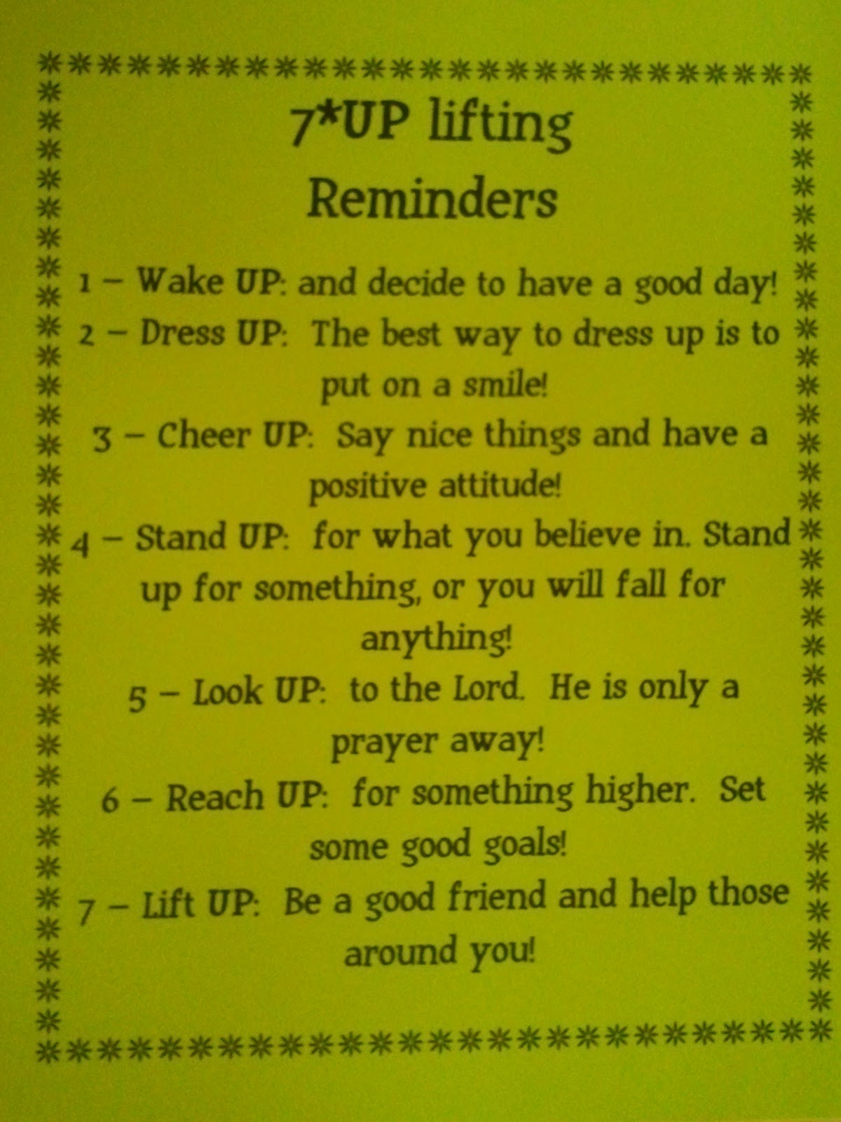 inspirational quotes for middle schoolers quotesgram