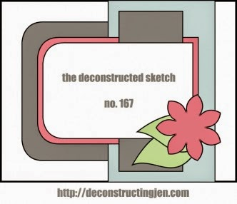 http://deconstructingjen.com/deconstructed-sketch-167/