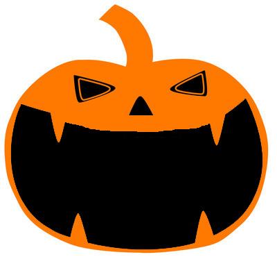 invitación gratis halloween