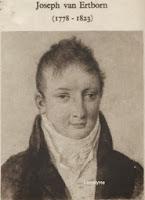 Joseph van Ertborn