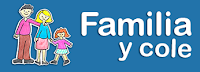 Folletos: Familia y Cole