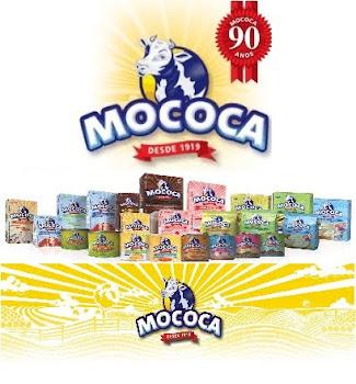 PARCERIA/Site MOCOCA.