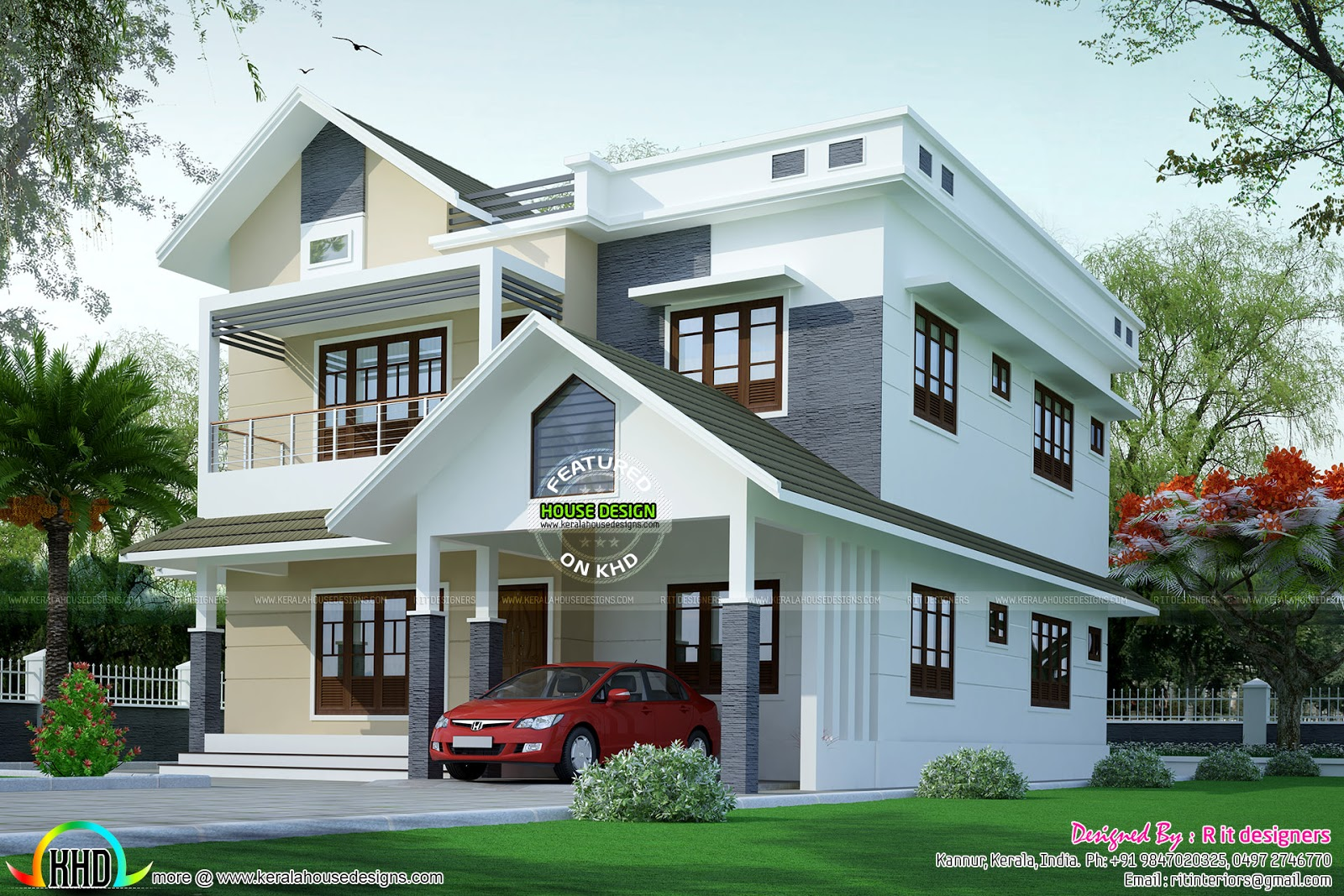 Home Plan Design 4 Bhk 4 Bhk House Plan Xtreme Wheelz Com. 100    Home Plan Design 4 Bhk     Single Floor House Plan And
