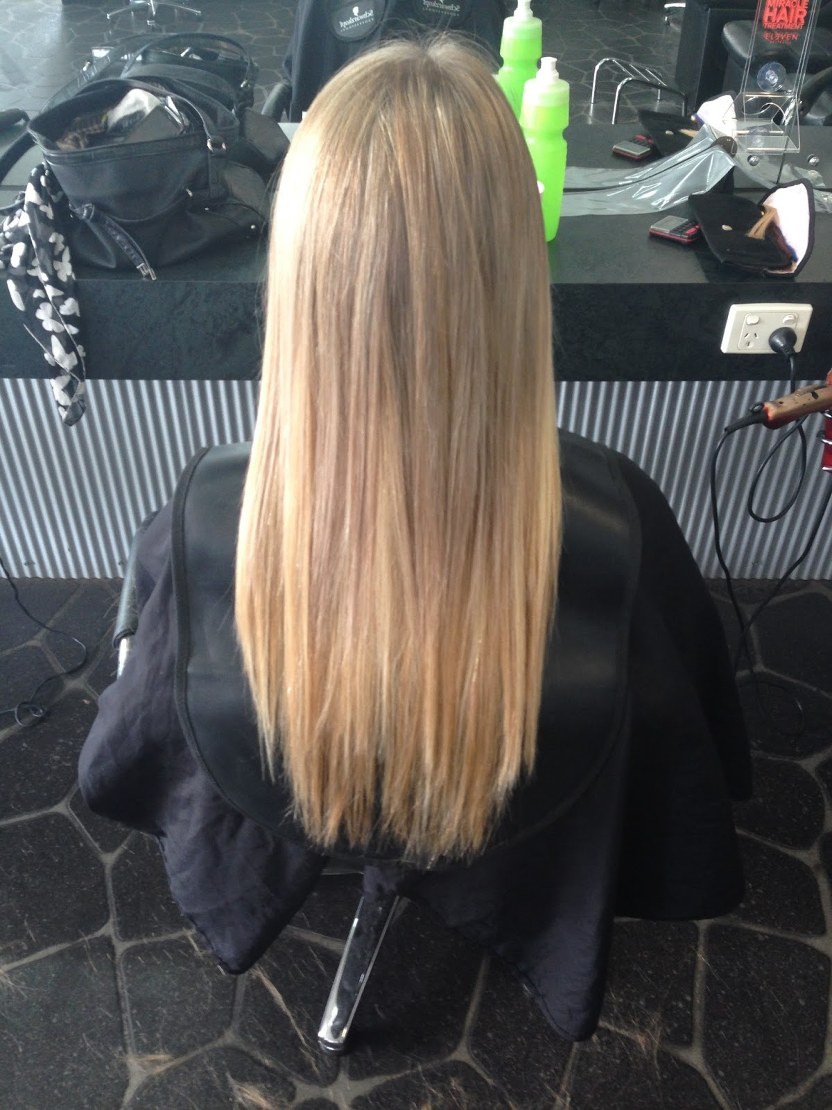 Perth Hair Extensions