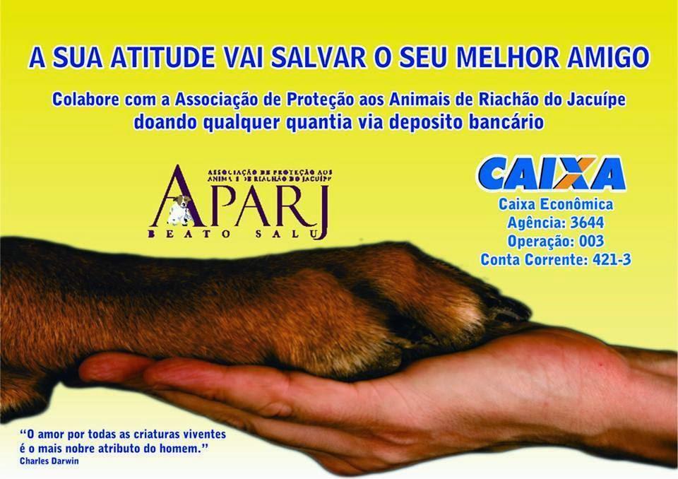 PROTEÇÃO SEMPRE AOS NOSSO ANIMAIS