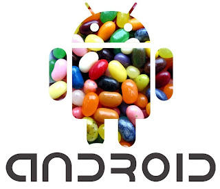 Success Story of Android Versions