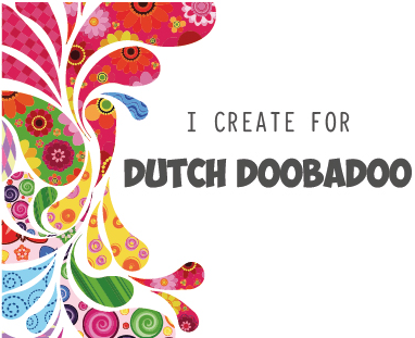 Dutch Doobadoo