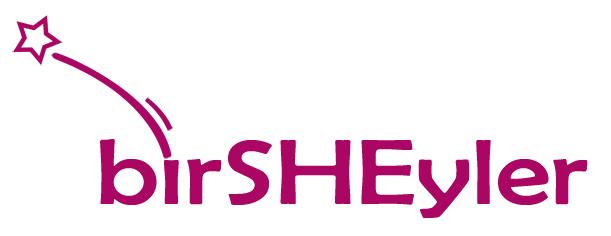 birSHEyler