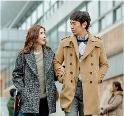 korea drama maret 2014