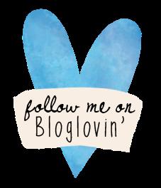 "Sekojiet ar ""Bloglovin"""