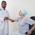 Fisioterapia Aplicada à Pacientes Mastectomizadas