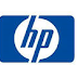 HP hiring 2013 freshers for Financial Analyst jobs in Bangalore