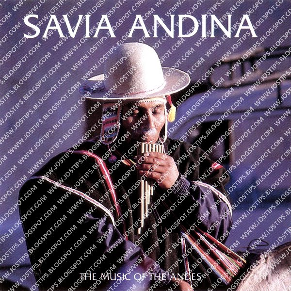 Savia Andina Net Worth