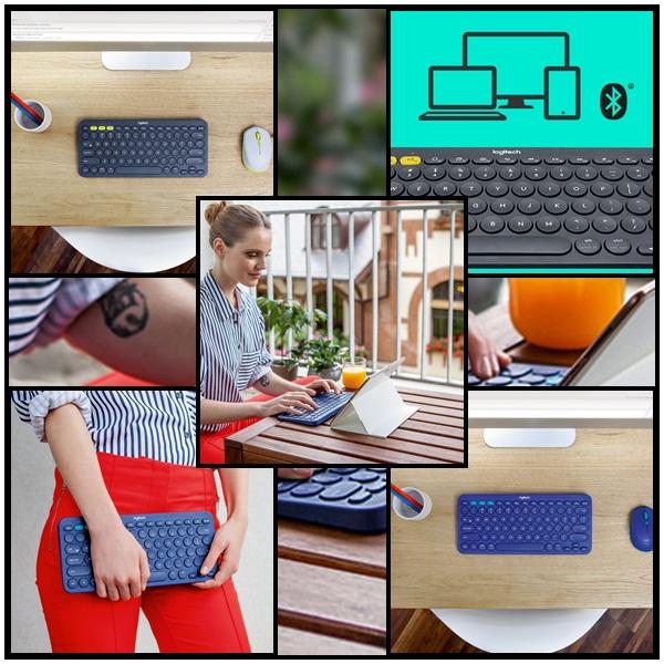 Logitech-presenta-Teclado-Multi-Dispositivo-K380-Ratón-Bluetooth-M535