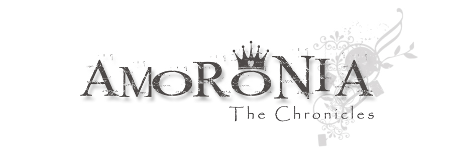 The Chronicles of Amoronia