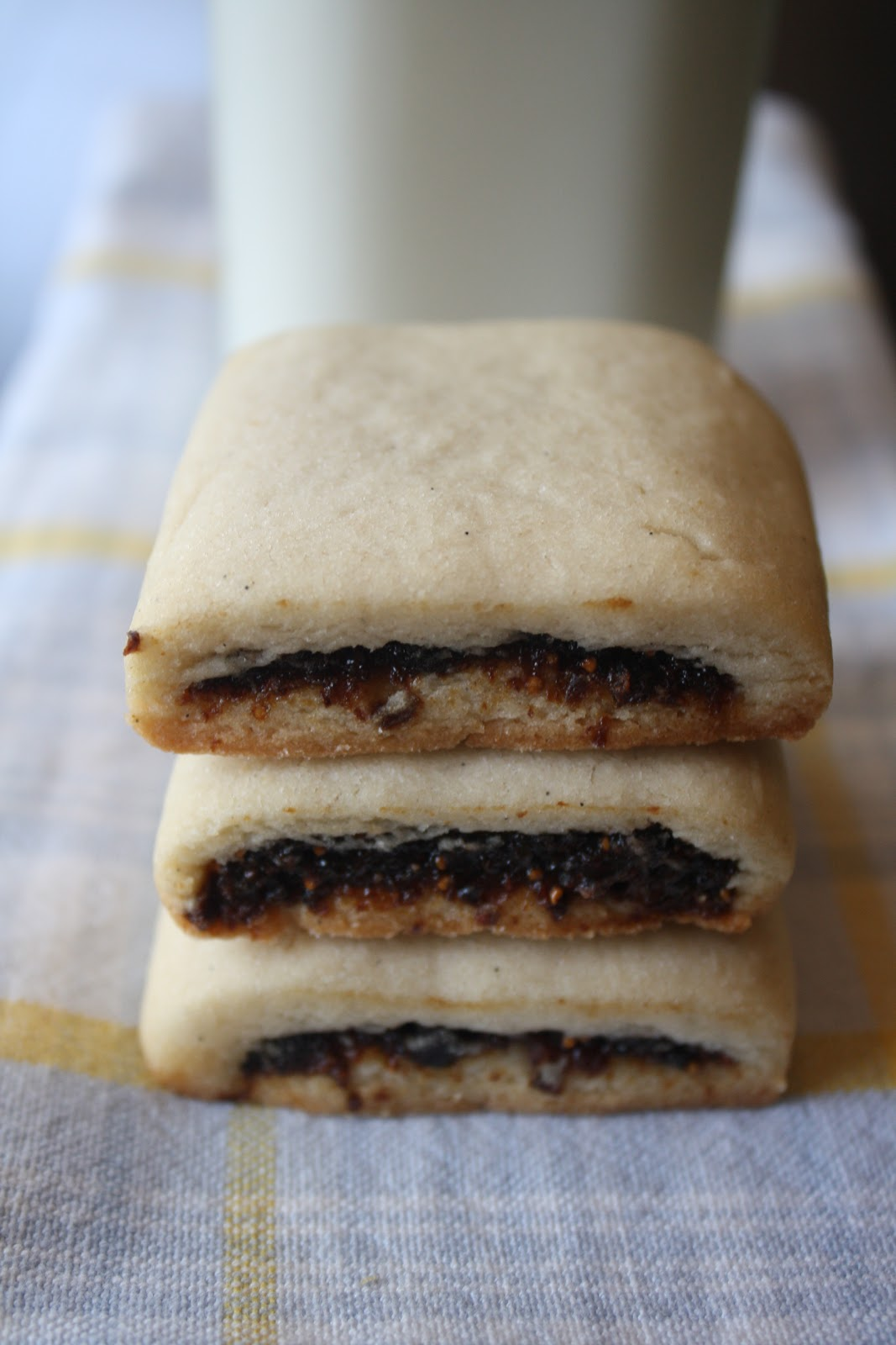 bars mud hen bars homemade fig newtons sicilian fig bars bars homemade ...