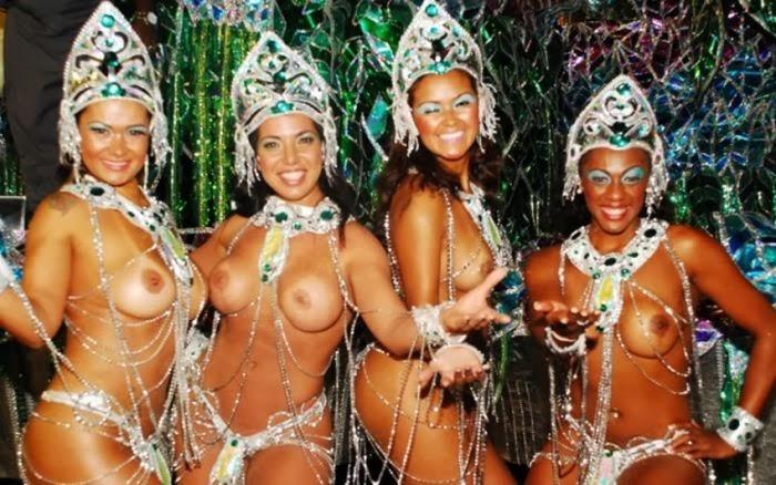 eroticheskie-foto-devushki-brazilskiy-karnaval