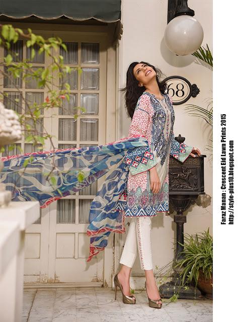 design-3-crescent-eid-lawn-prints-2015-fraz-manan