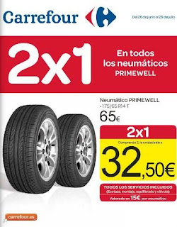 catalogo carrefour julio 29 2013
