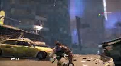Bionic Commando-ViTALiTY   Download PC Games