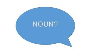 Kata Benda dalam Bahasa Inggris (Noun)