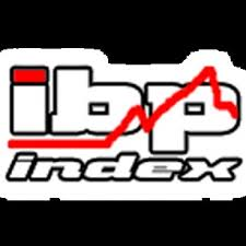 IBP Index