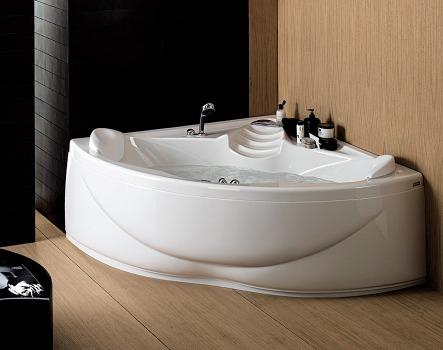 Vasche idromassaggio vasche idromassaggio angolari - Vasche da bagno ideal standard prezzi ...