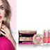 Pupa Milano: preview Dot Shock nuova collezione makeup primavera 2016