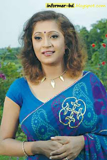 Images of Bangladeshi Popular All Models And Actress