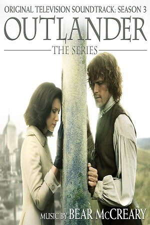 Outlander S03 All Episode [Season 3] Complete Download 480p