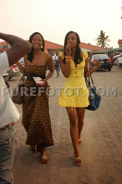 Nigerian+Girls+Are+The+Most+Beautiful+In+Africa016