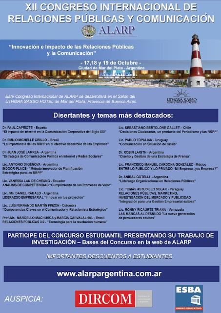 Ronny Ricaurte Triana - Conferencia Neuromarketing