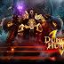 Dungeon Hunter 5  APK+OBB V1.4.0i  ATUALIZADO [MOD DINHEIRO INFINITO]