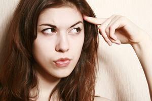 เคล็ดลับ 10 วิธีการดูแลสมองให้เฉียบคม