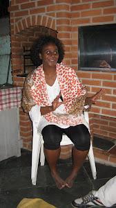 CASA DA ROSELI 06.04.13