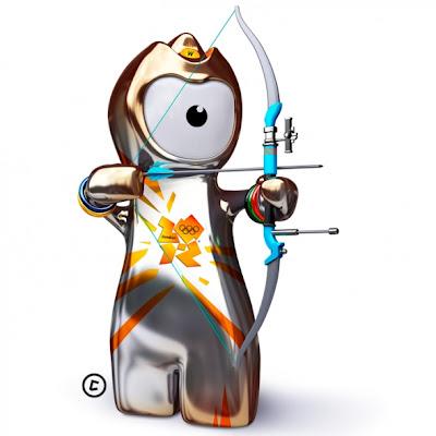 http://2.bp.blogspot.com/-5jsHQCnrtOU/TiPJUN0EH0I/AAAAAAAABXk/imMaaxN-CqQ/s400/mascot%2B%25E5%25B0%2584%25E7%25AE%25AD.jpg