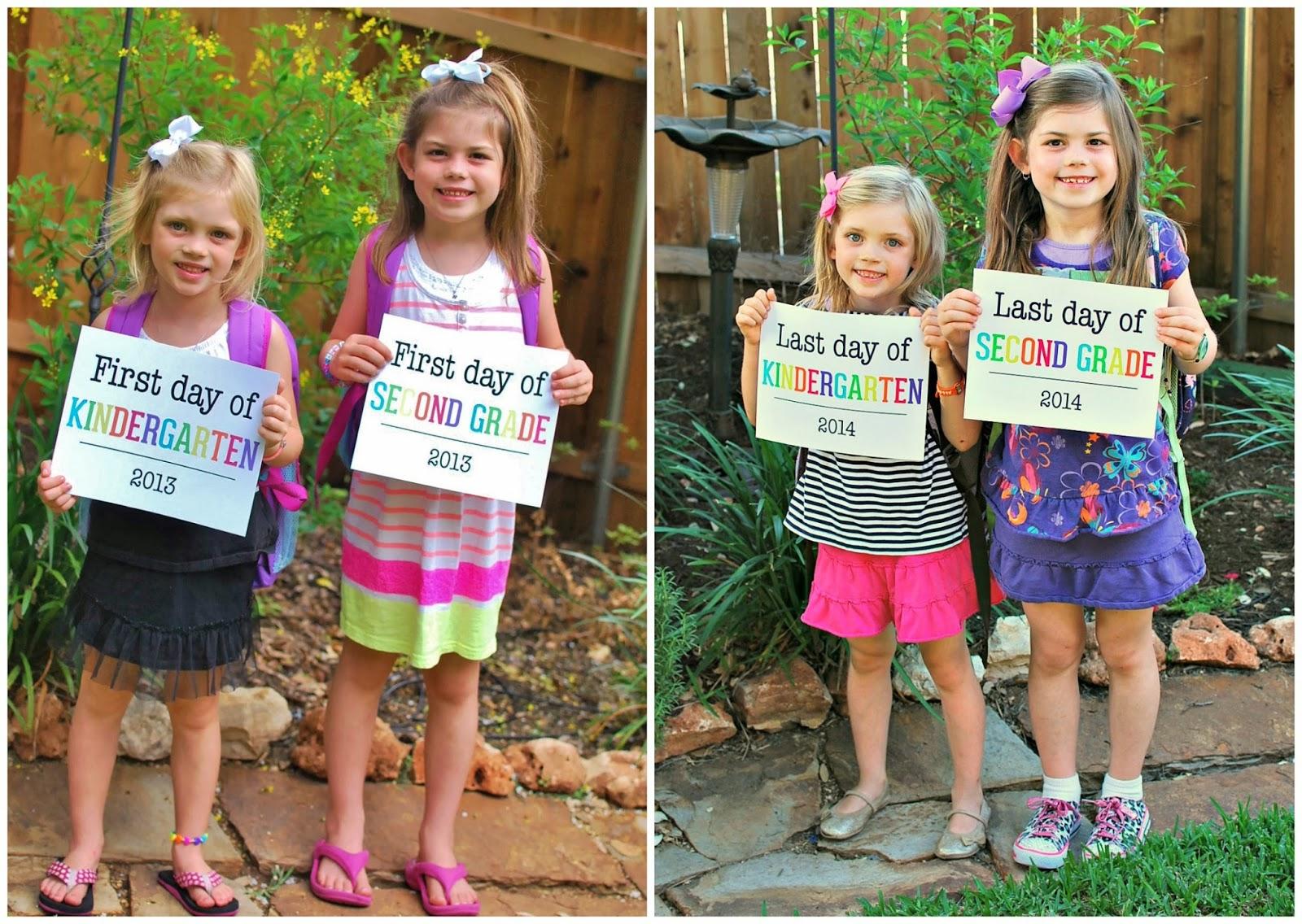 http://2.bp.blogspot.com/-5jtLe7jZrbk/U3zeP2Fp6_I/AAAAAAAANHk/6zQT4-9K-aU/s1600/school_collage.jpg