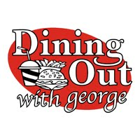 Dining Out with George